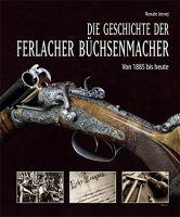 Büchsenmacher, Jagdpraxis, Waffen