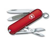 Victorinox, Taschenmesser, Messer
