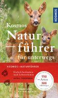 Naturführer, Bestimmungsbücher, Tierführer, Pflanzenführer