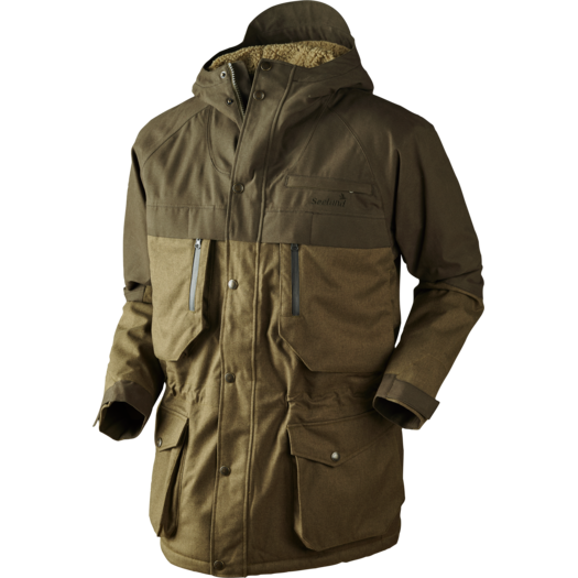 Warm,Isolierd,Jacke,Jagd,Kalt,Winter,Wasser,Dicht,Wind,Stopper,Sherpa,Fleece,Luft,Seetex,Membran
