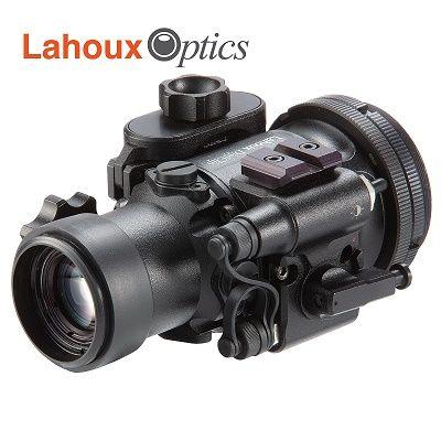 Digiclip, Lahoux, Nachtsichtgerät
