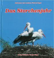 Störche, Storch, Kinderbücher, Kinder in der Natur