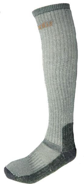 Socken,Strümpfe