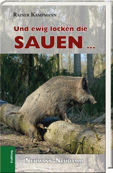 Kampmann, Sauen