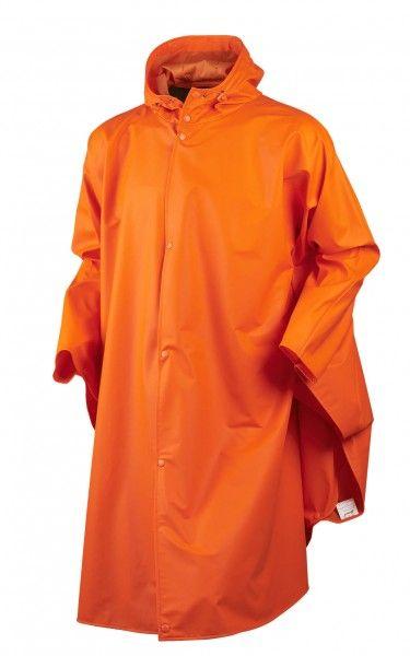 Rainy,Poncho,Grün,Orange,Weste,Jacke,Regen,Wetter,Wind,Schutz,Wandern,