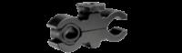 Led,Lenser,Universal,Mounting,System
