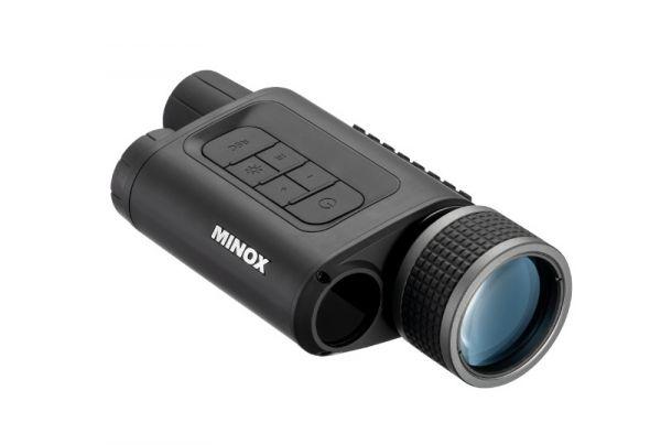 Minox, Nachtsichtgerät