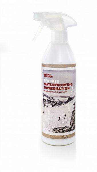 Imprägnierspray,Regenschutz,Wasserschutz