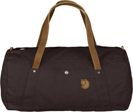 Reisetasche,Tasche