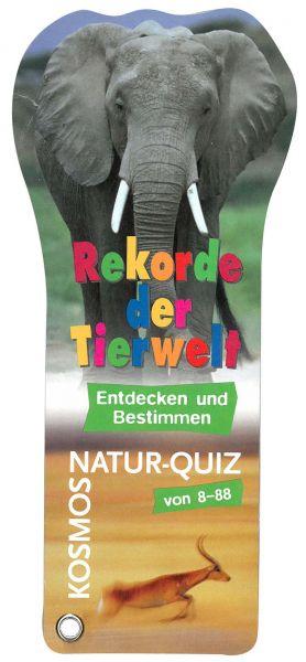 Kinder in der Natur, Tierwelt, Naturspiele