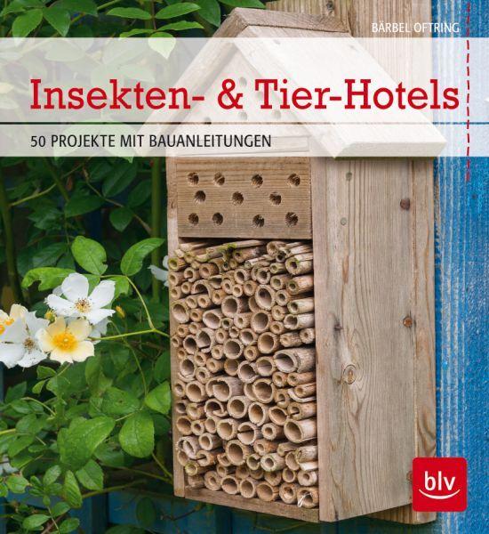 Wildbienenhotel,Bienenhotel,Insektenhotel,Bienensterben,Insektensterben