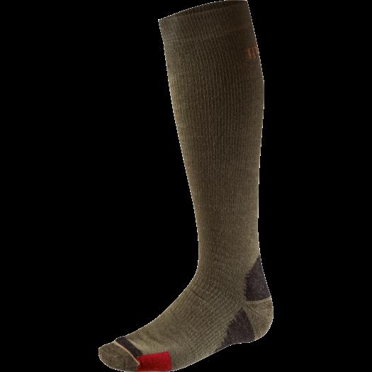 Socke,Strumpf