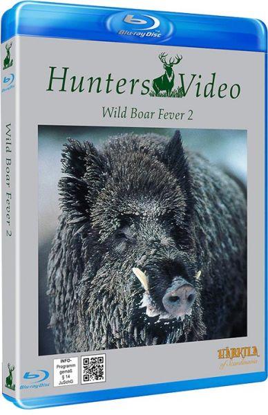 Hunter's Video, Blu-ray, Jagd-DVD, Auslandsjagd, jagen weltweit