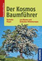 Baumführer, Naturführer, Naturbuch, Bestimmung