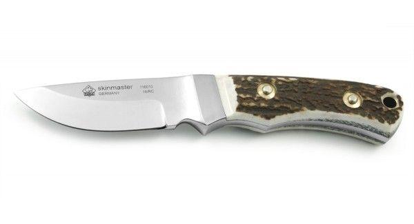 Jagdmesser,Messer