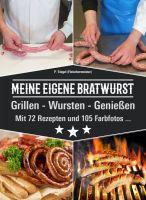 Wursten, Bratwurst, Grillen