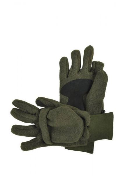 Handschuh, Handschuhe