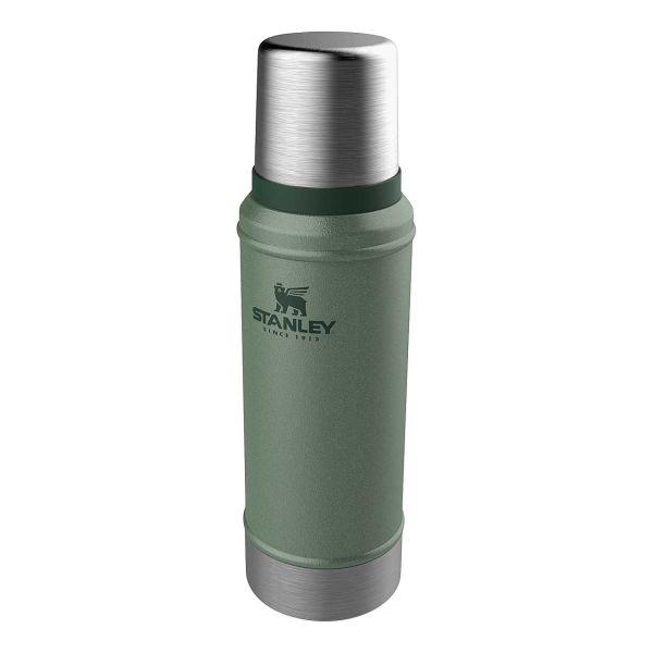 Stanley, classic, Flasche, Vacuumflasche