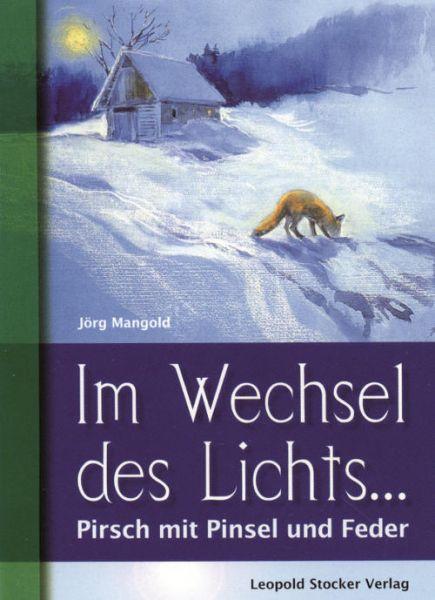 Buch,Paket,Jagd,Mangold,Alt,Erzählung,