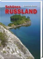 Kursch, Russland, Naturbuch, Neumann-Neudamm Verlag
