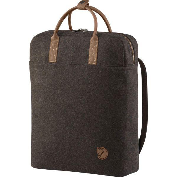 Fjällräven, Tasche, braun, Unisex, Urban, Brieftasche