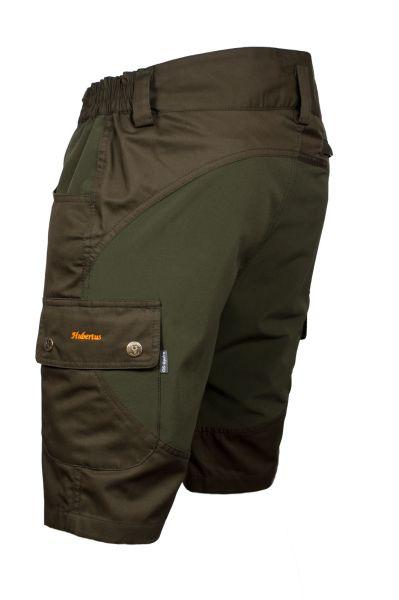 Herren Shorts, Kurze Hose, Hubertus Shorts