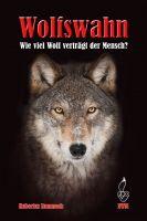 Wölfe, Wolf, Wildtiere