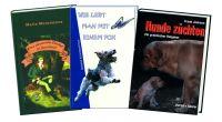 Hund,Jagd,Russland,Set,Dackel,Jackson,Zucht,Terrier,Fox