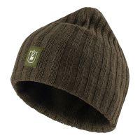 Deerhunter, Mütze, Kopfbedeckung, Wintermütze