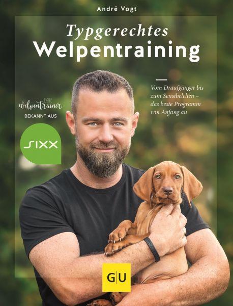 Hundetraining, Welpentraining, Hunde, Welpen