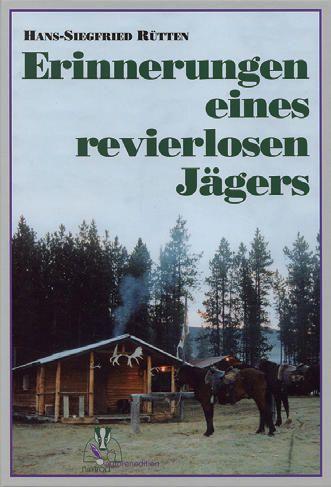 Jagd,Lizenz,Passion,Revier,revierlos,Jagen,Waffen,Schalenwild,Jagdhorn