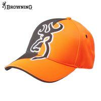 Kappe, Akah, Browning