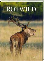Jagdzeit, Rotwild, Großwild, Jagen in aller Welt