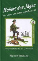 Jagdhumor,Witz,Harling,Bücher,Jäger,Ansitz,Pirsch,