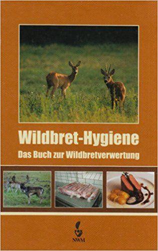 Wild,Bret,Hygiene,Ausbildung,Weiterbildung