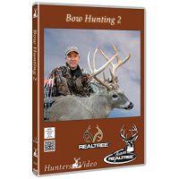 Bogen Jagd, Hunters Video