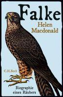 Falke,Federwild,MacDonald,Jagd,Natur, Griefvögel