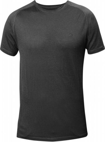 Fjäll Räven , Abisko Trail T-Shirt , T-Shirt , Abisko , Sommer , Kurzarm