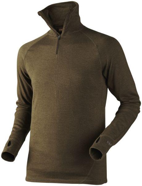 Unterhemd,Unterwäsche