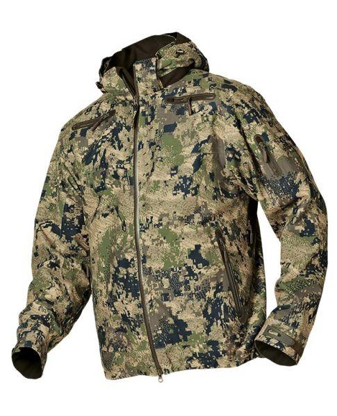 Camouflage,Tarnkleidung,Stealthjacke,Jacke