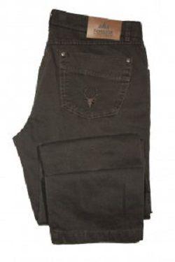 Foresta, Jeans, Jagdbekleidung, Hose
