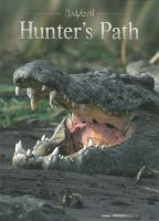Hunter,Path,Australia,Bowhunting,Ethiopia