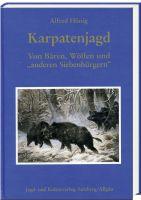 Wölfe,Wolf,Siebenbürger,Revier