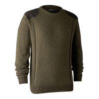 Deerhunter, Pullover, Scheffield Knit