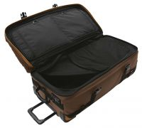 Koffer,Trolley