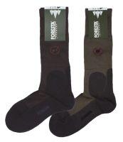 Foresta, Strumpf, Socke