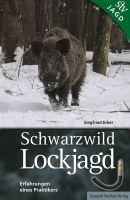 Lockjagd,Schwarzwild,Erker,Kunst,Jäger,Jagd,