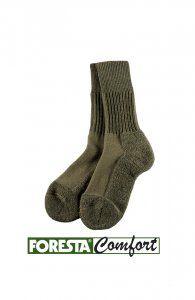 Socken Jagdkleidung