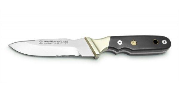 Jagdmesser,Messer, Puma Messer