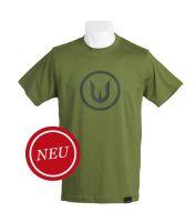 T-Shirt, T-Shirt Wildfieber, Herren T-Shirt